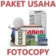 all-fotocopy