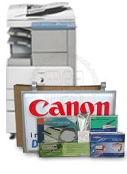 paket-usaha-fotocopy-pemula