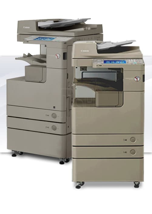 sewa-rental-fotocopy-bw-a3-advance