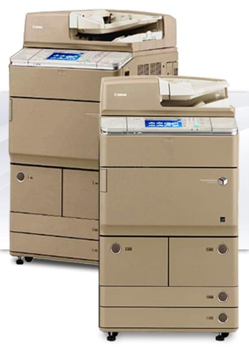 sewa-rental-fotocopy-bw-a3-high-duty