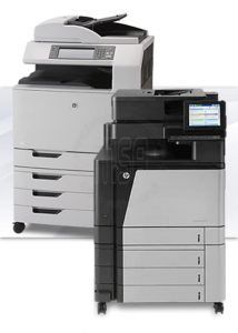 sewa-rental-fotocopy-warna-a3-high-duty