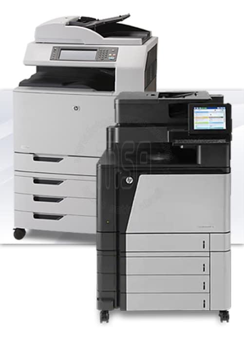 sewa-rental-fotocopy-warna-a3-high-duty