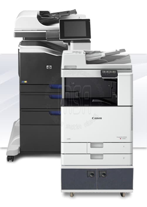 sewa-rental-fotocopy-warna-a3