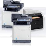 sewa-rental-fotocopy-warna-f4