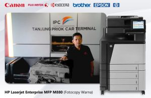 sewa-rental-hp-mfp-m880