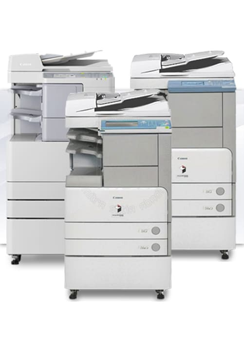 sewa-rental-mesin-fotocopy-bw-a3