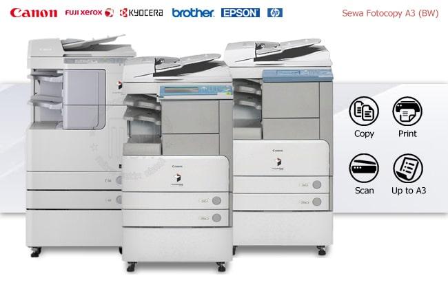 sewa-rental-fotocopy-bw-a3