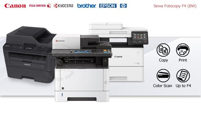 sewa-rental-fotocopy-bw-portabel