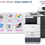 sewa-rental-mesin-fotocopy-warna-A3