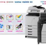 sewa-rental-mesin-fotocopy-warna-high-duty