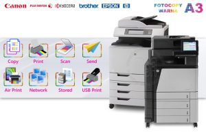 sewa-rental-mesin-fotocopy-warna-high-duty