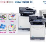 sewa-rental-mesin-fotocopy-warna-portabel